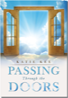 Passing through the Doors Book Cover