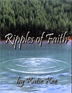 Ripples of Faith Book Cover